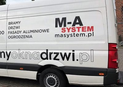 Volkswagen Crafter 2017 MA-System (1)