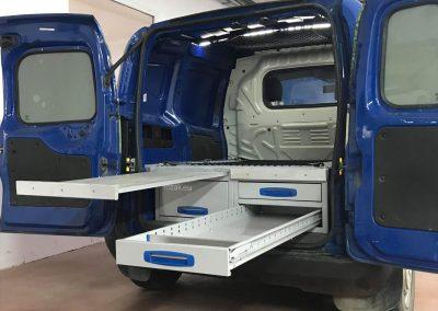 Fiat Fiorino zabudowa aut użytkowych (1)