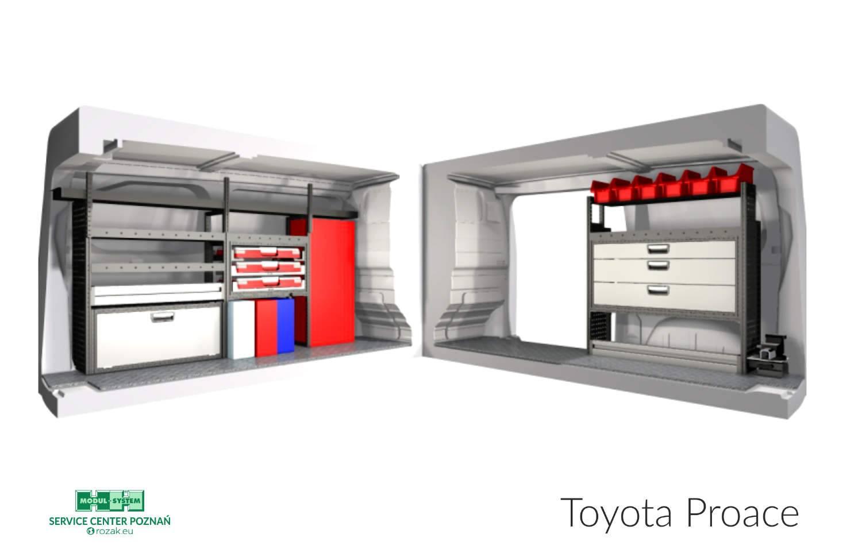 Toyota_Proace