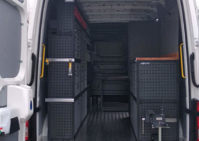 VW_Crafter_5